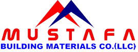 Mustafa Building Materials Co. LLC.