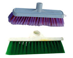 CLEANING BROOM BRUSH