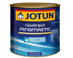 JOTUN WALL PAINTS